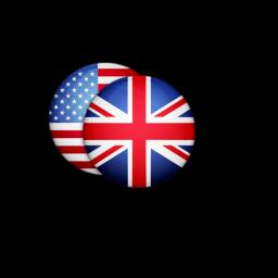 تلفظ آفلاین انگلیسی