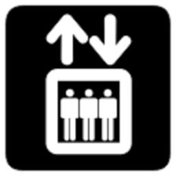 مرجع آموزشی آسانسور