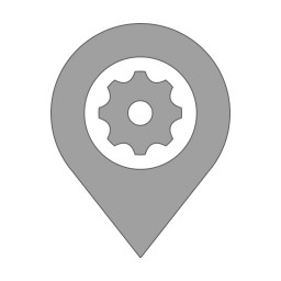 Location Changer - Fake GPS Location with Joystick