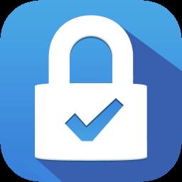قفل پیشرفته برنامه های گوشی