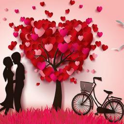 عشق سنج
