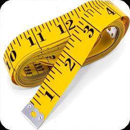 آموزش اندازه گیری در خیاطی