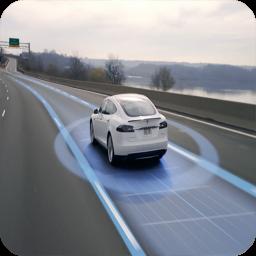نصب و تعمیر سیستم هوشمند خودرو