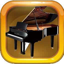 آموزش جامع پیانو