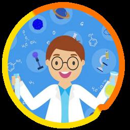 فیزیک دهم تجربی + فیلم و سوالات