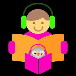 زبان دوازدهم + آموزش و نمونه سوالات