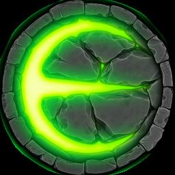 آیکون بازی Eternium
