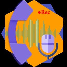 ضبط صدای مکالمه