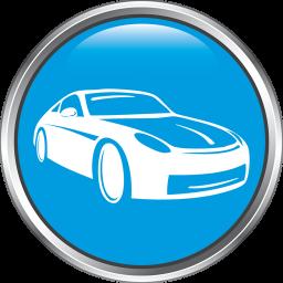 اموزش رانندگی+قبولی در گواهینامه