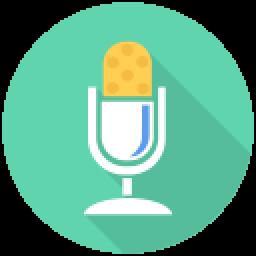 تایپ صوتی ( گفتار به نوشتار ، نوشتار به گفتار )