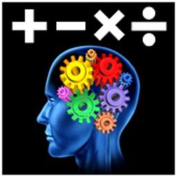 بازی و ریاضی (پلاس) - تست هوش
