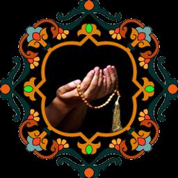دعای کمیل با صوت و ویدئو
