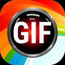 GIF Maker, GIF Editor