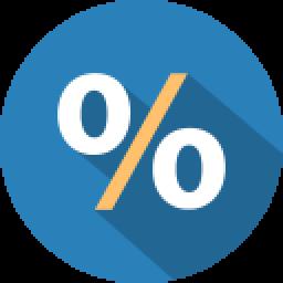 درصد آزمون