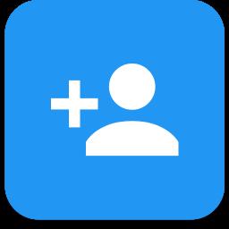 ممبرزگرام | افزایش ممبر تلگرام