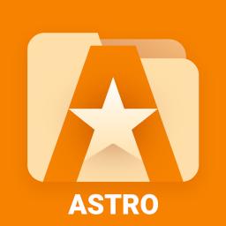 ASTRO File Manager: Storage Organizer & Cleaner