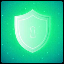 آنتی ویروس هوشمند + ضد سرقت