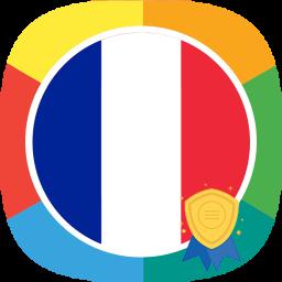اموزش زبان فرانسوی - زبانک