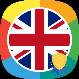 آموزش زبان انگلیسی - زبانک ویژه