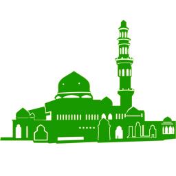مسجدیاب