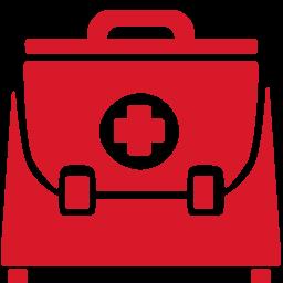 دستیار پزشک(پورسینا) بیماری - دارو