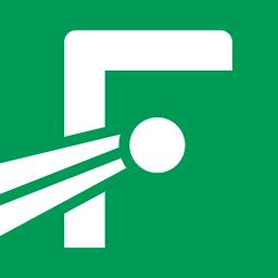 FotMob - Soccer Live Scores