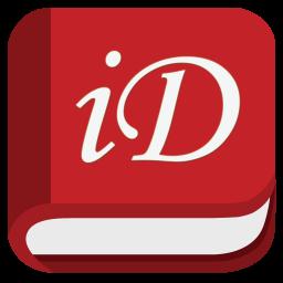 دیکشنری هوشمند + 160 دیکشنری آفلاین
