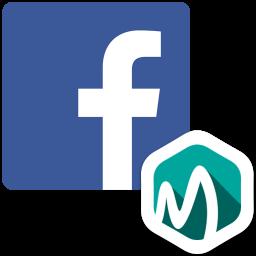فیس بوک Facebook