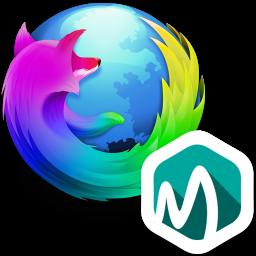 فایرفاکس Firefox آموزش و ترفندها