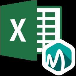 اکسل Excel ویندوز آپدیت 2017