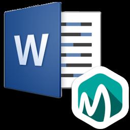 ورد Word نسخه ویندوز آپدیت 2017