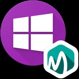 ویندوز Windows 10 نسخه 2017