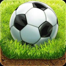 بازی فوتبال فیفا جام جهانی و اروپا