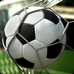 بازی فوتبال کم حجم فیفا جام جهانی
