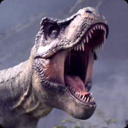 بازی پارک دایناسوری وحشی جدید نسوز