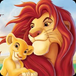 بازی حیوانات وحشی جنگلی شیر شاه
