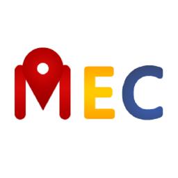 مِک mec