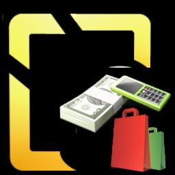 حسابداری فروشگاه