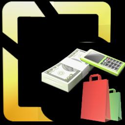 حسابداری یاس (فروشگاهی + انبار)