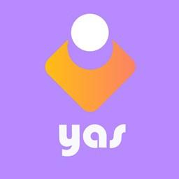 حسابداری یاس_فروشگاه+فاکتور+انبار