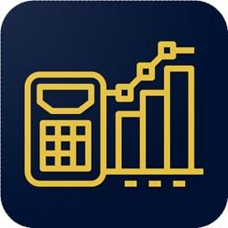 محاسبگر افزایش سرمایه بورس