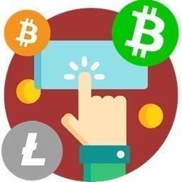 کسب درآمد دلاری + ارزهای دیجیتال