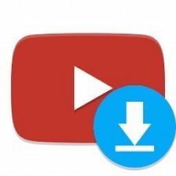یوتیوب دانلودر