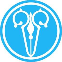 موآرا-نوبت دهی و خدمات آرایشگاه ها