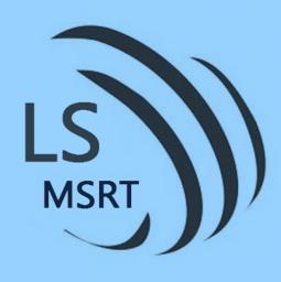 لغات و آزمون MSRT