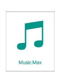 پخش کننده موزیک