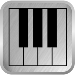 پیانو کوچک من