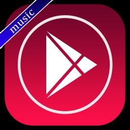 رایگان پخش کننده موسیقی - پخش MP3