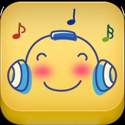 ترانه صوتی کودکانه 1
