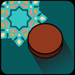 نمازشمار ( نماز و روزه قضا )